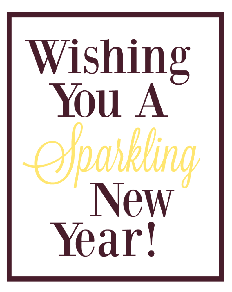 sparkling-new-year-tag