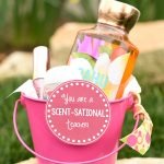 Scent-Sational Gift Idea