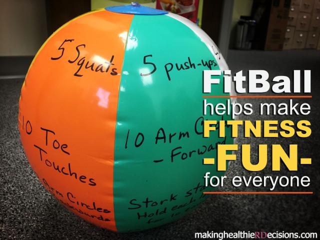 fit-ball_final