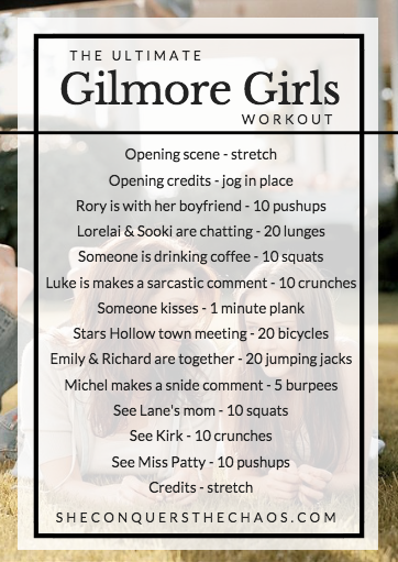 theultimategilmoregirlsworkout-2