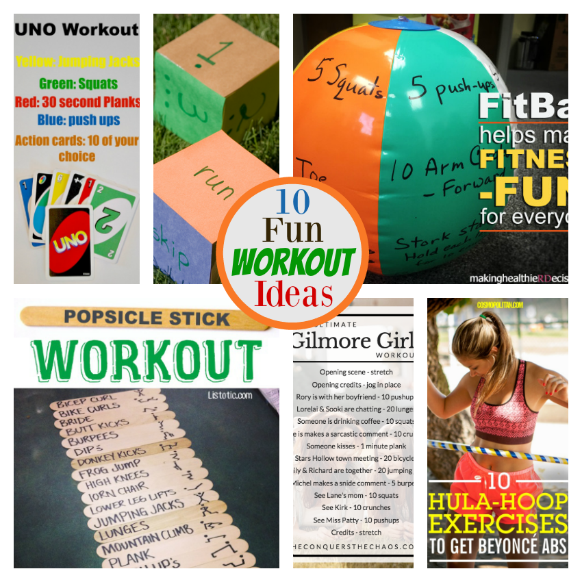 10-fun-workout-ideas