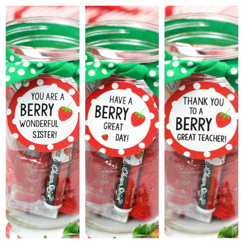 berry-gift-idea