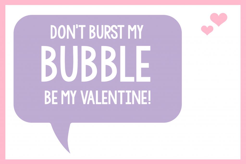 BubbleValentine2