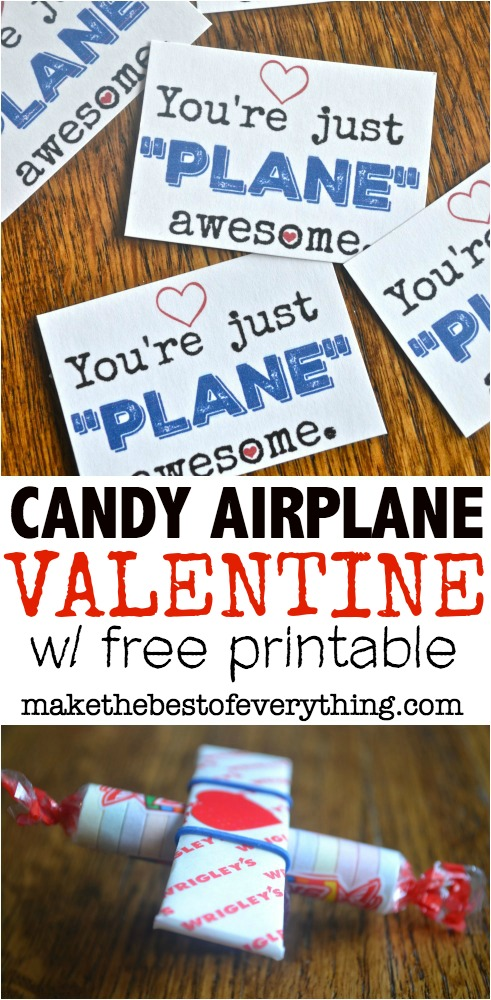 Just-plane-awesome-valentine