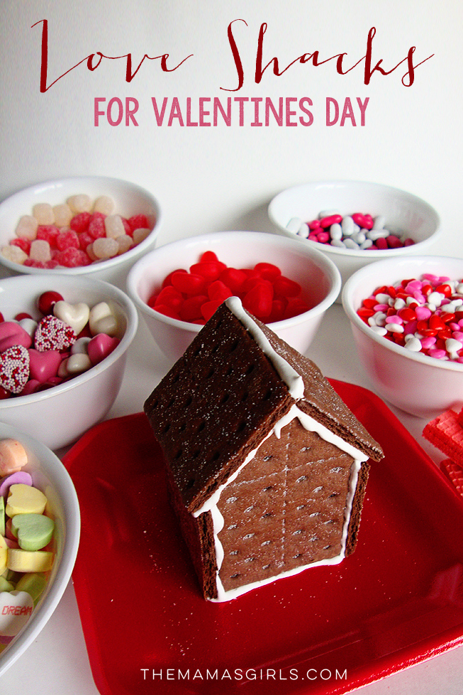 Love-Shacks-for-Valentines-Day