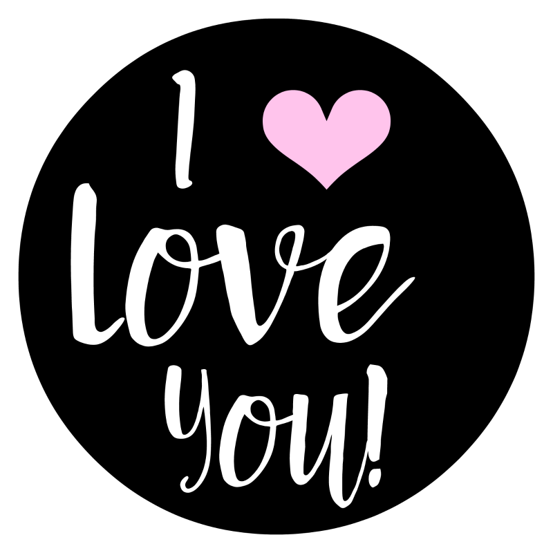 Loveyoutag
