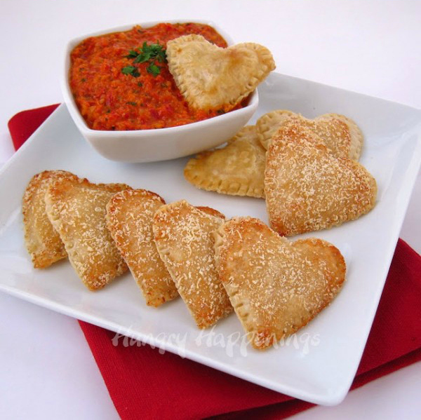 Pillsbury-Pie-Crust-recipe-heart-shaped-pie-heart-shaped-food-valentines-day-recipes-vert-600x1974