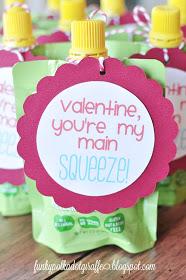 Squeeze Valentine 03