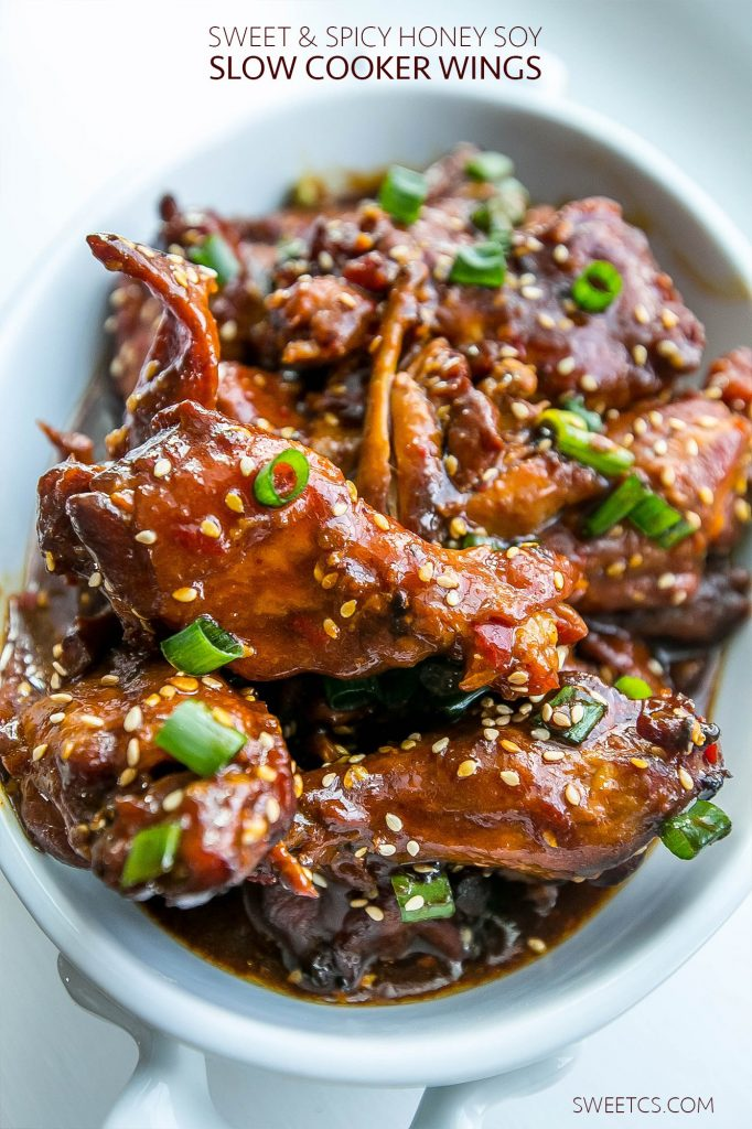 sweet-and-spicy-honey-soy-slow-sooker-wings-the-most-delicious-and-easy-wing-recipe-ever