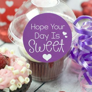 Hope Your Day is Sweet Gift Idea