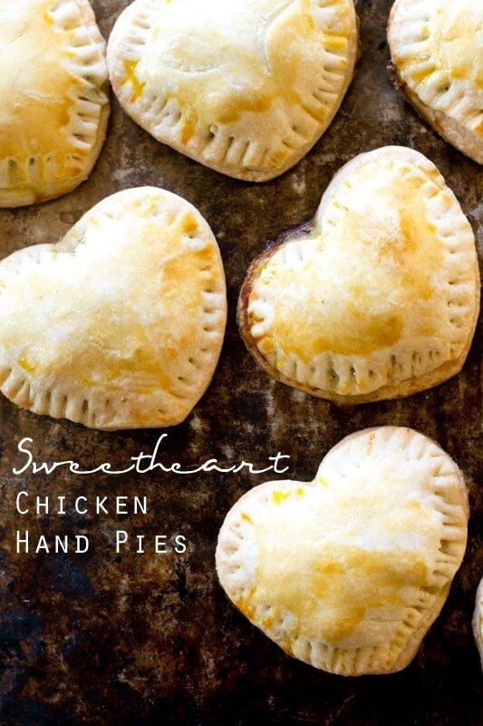 Sweetheart-Chicken-Hand-Pies