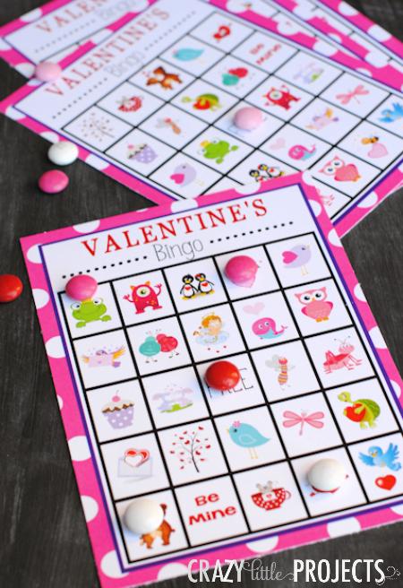 Valentinebingo-1