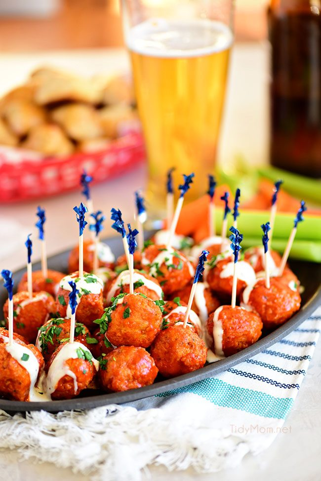 buffalo-chicken-meatballs-image-650x974