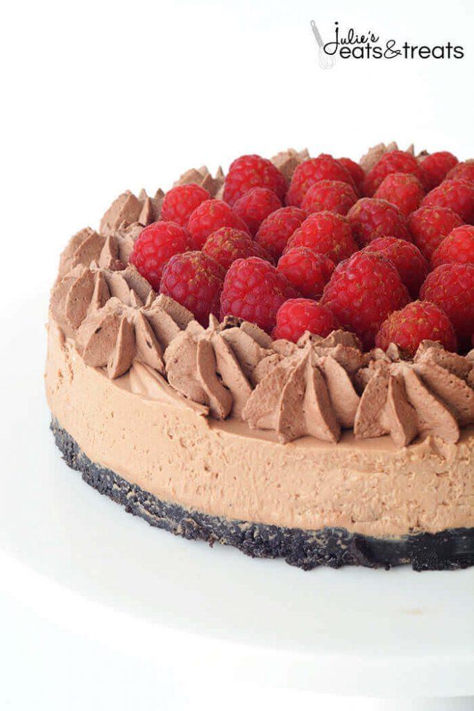 raspberrychocolatecheesecake1a
