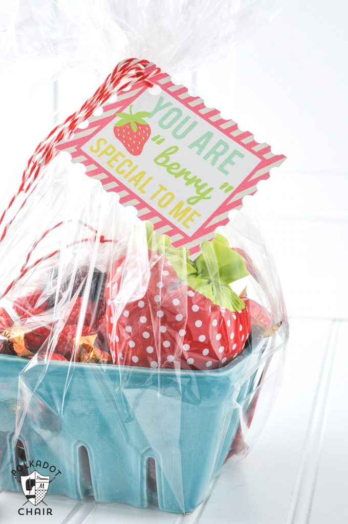 strawberry-gift-basket-ideas2