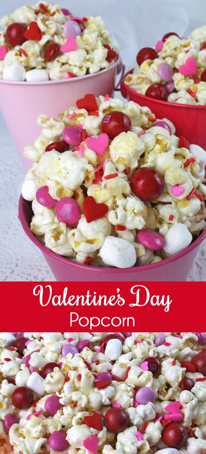 Class Party Ideas for Valentine's – Fun-Squared
