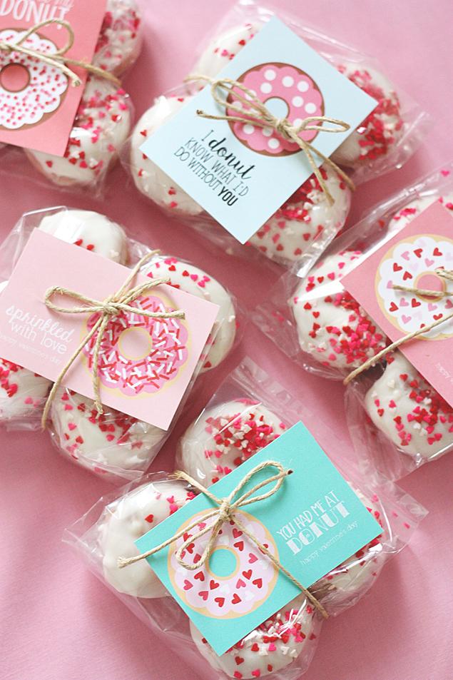 valentines-donuts-635