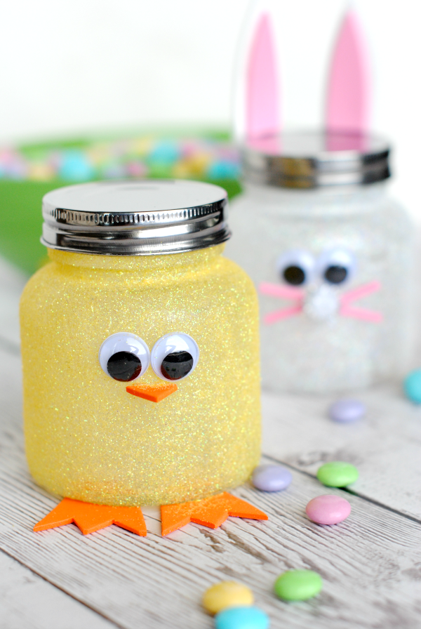 25 easter party ideas fun squared 25 easter party ideas negle Image collections