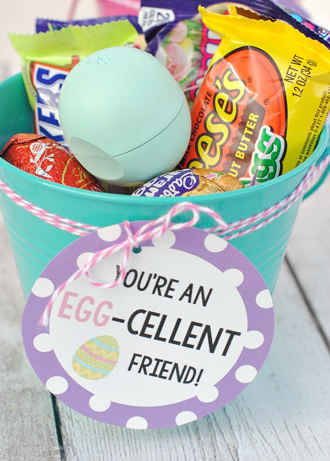 25 fun gifts for best friends for any occasion fun squared egg cellent friend negle Gallery
