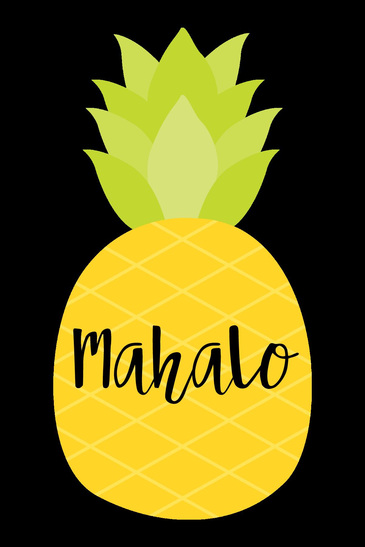 MahaloTag