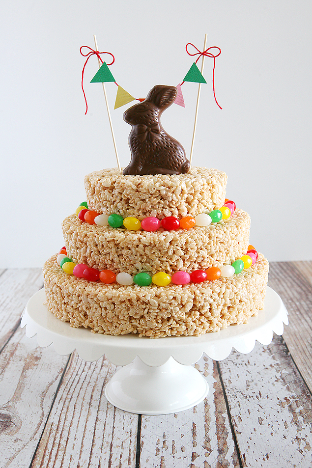 25 Easter Party Ideas Fun Squared