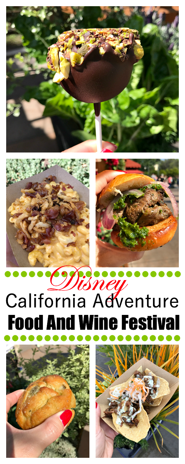 Disneyland Vacation Ideas