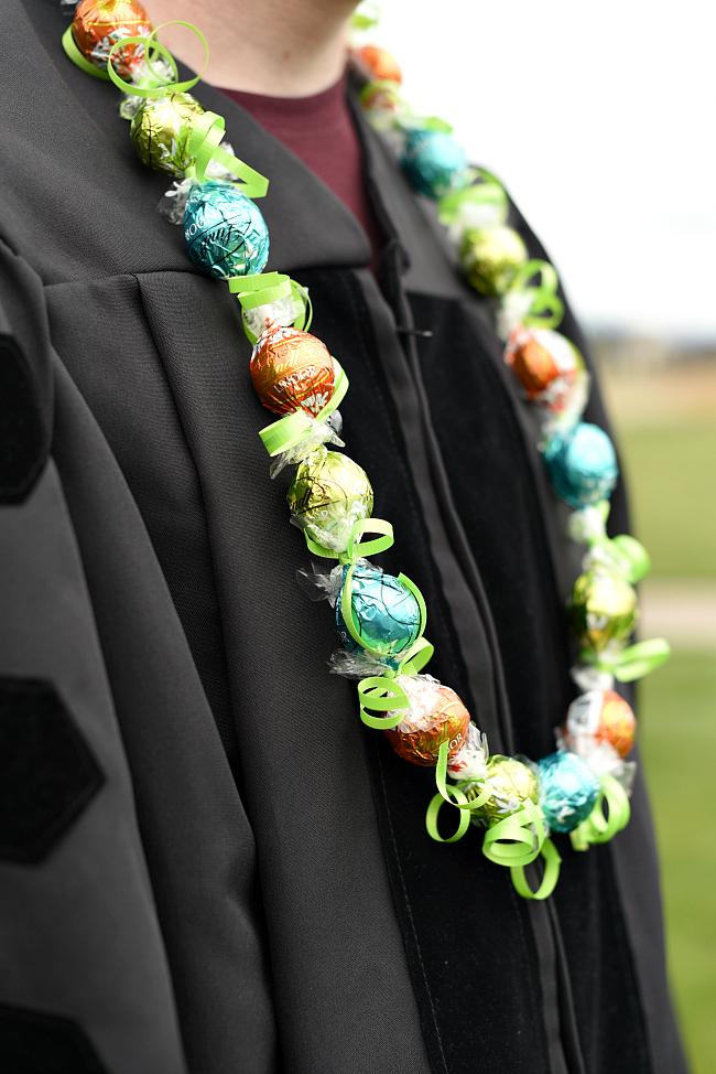 25 Graduation Gift Ideas - Fun-Squared
