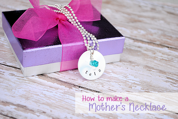 25 cute mother s day gifts fun squared