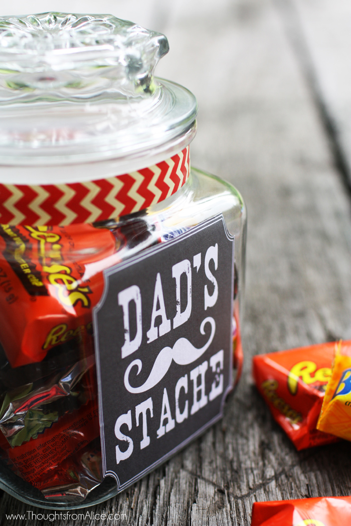 Creative Amp Fun Father S Day Gifts Fun Squared