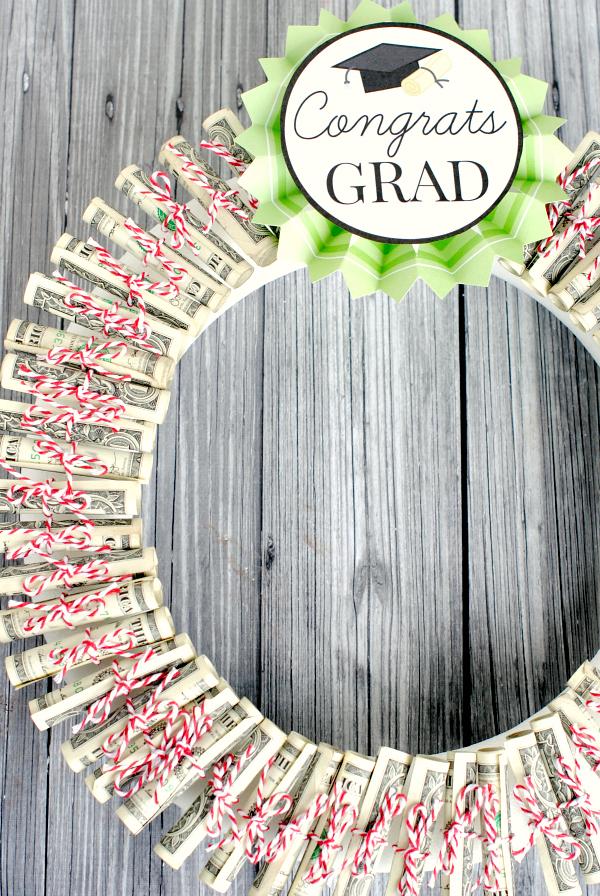 25 Fun Amp Unique Graduation Gifts Fun Squared