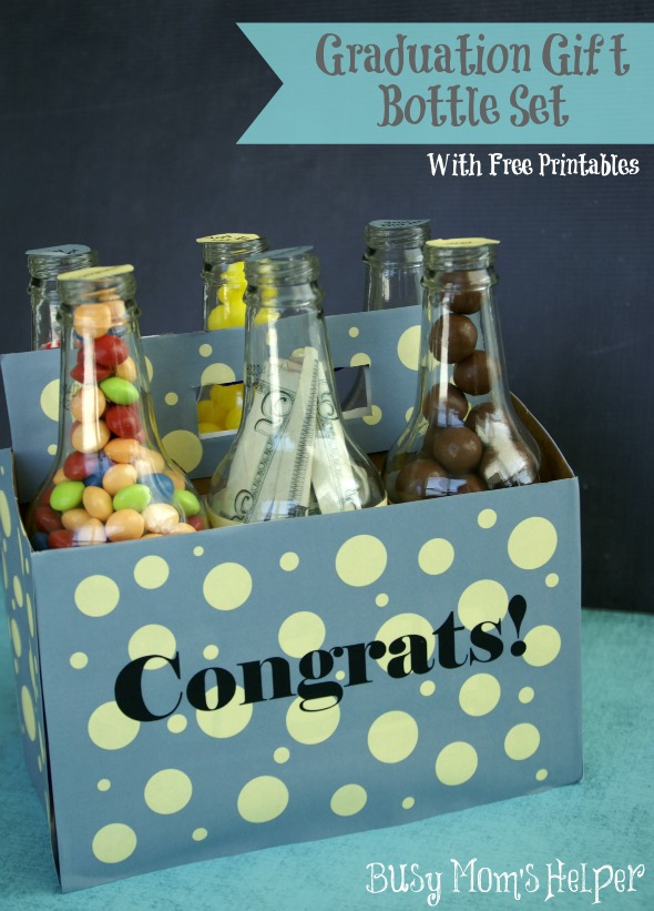 25 fun unique graduation gifts fun squared