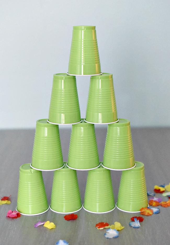 Hawaiian Luau Party Ideas That Are Easy And Fun Fun Squared