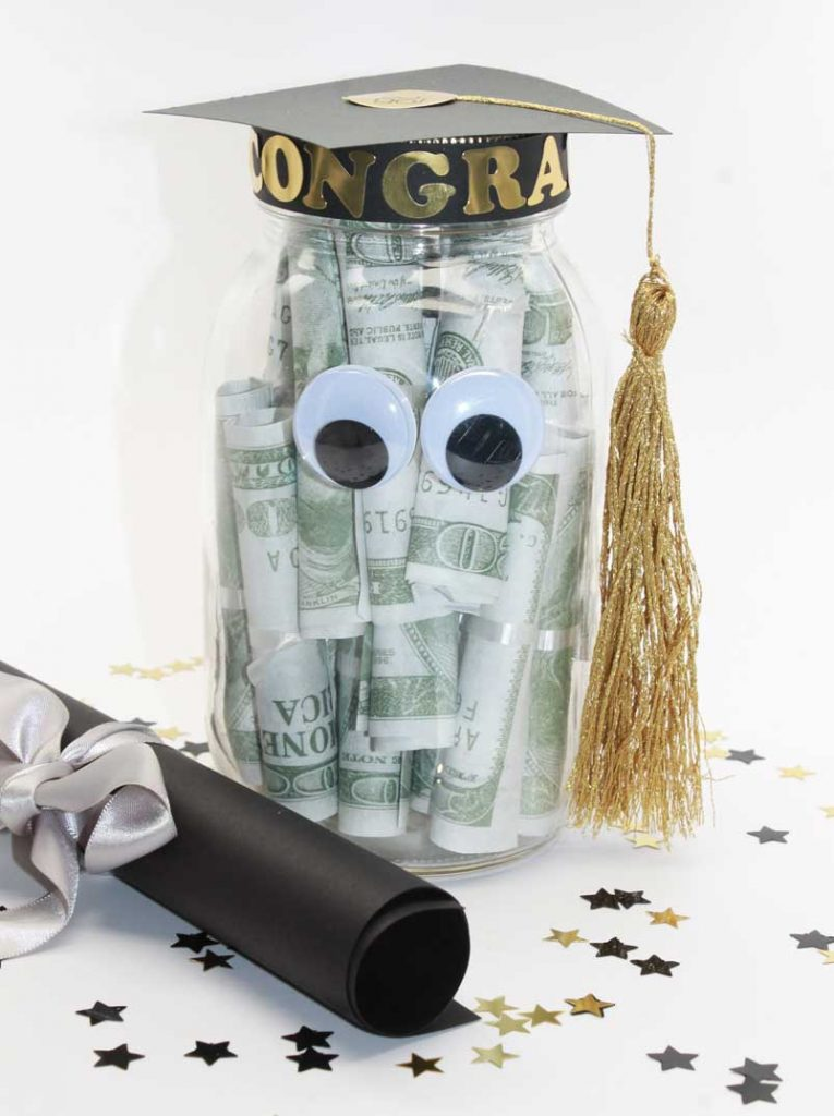 25 Graduation Gift Ideas Fun Squared