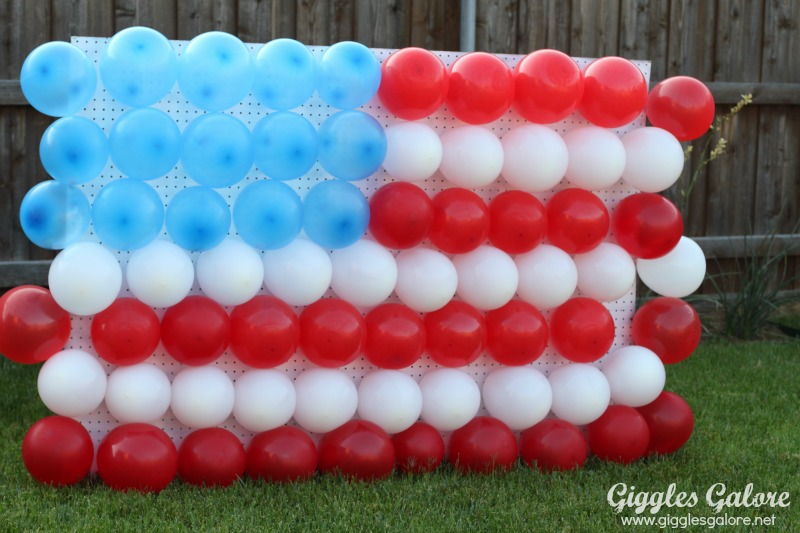 Fun 4th of July Ideas