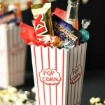 Movie Nigh Gift Ideas