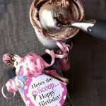 Here's the Scoop Ice Cream Gift Idea
