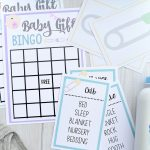 Easy Baby Shower Games That Your Guests Will Enjoy