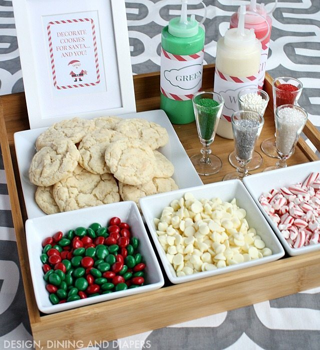 Christmas Holiday Party: 25 Fun Christmas Party Theme Ideas