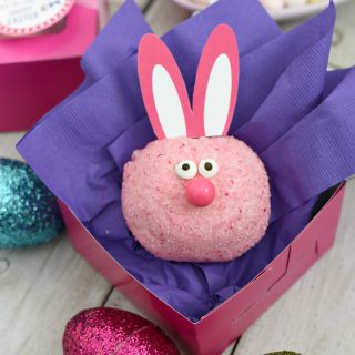 Fun Easter Treats & Gift Idea