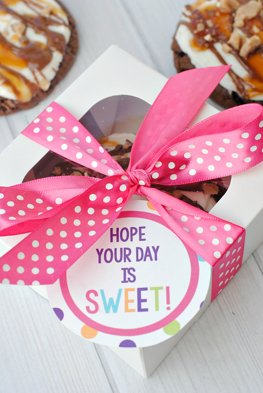 Cute Gifts for Friends for Any Occasion – Fun-Squared