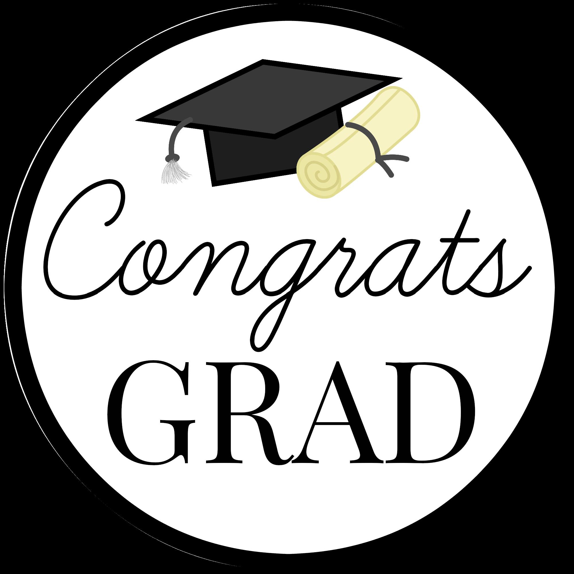 Graduation money gifts graduation money wreath fun squared graduation gift tags negle Gallery