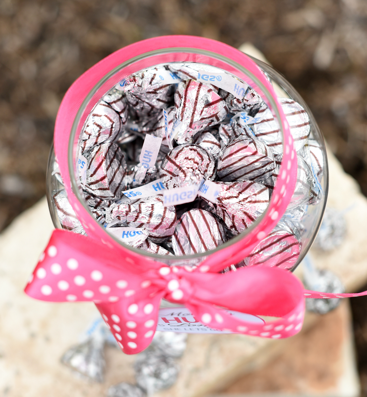 Sentimental Gift Ideas for Mother\'s Day – Fun-Squared
