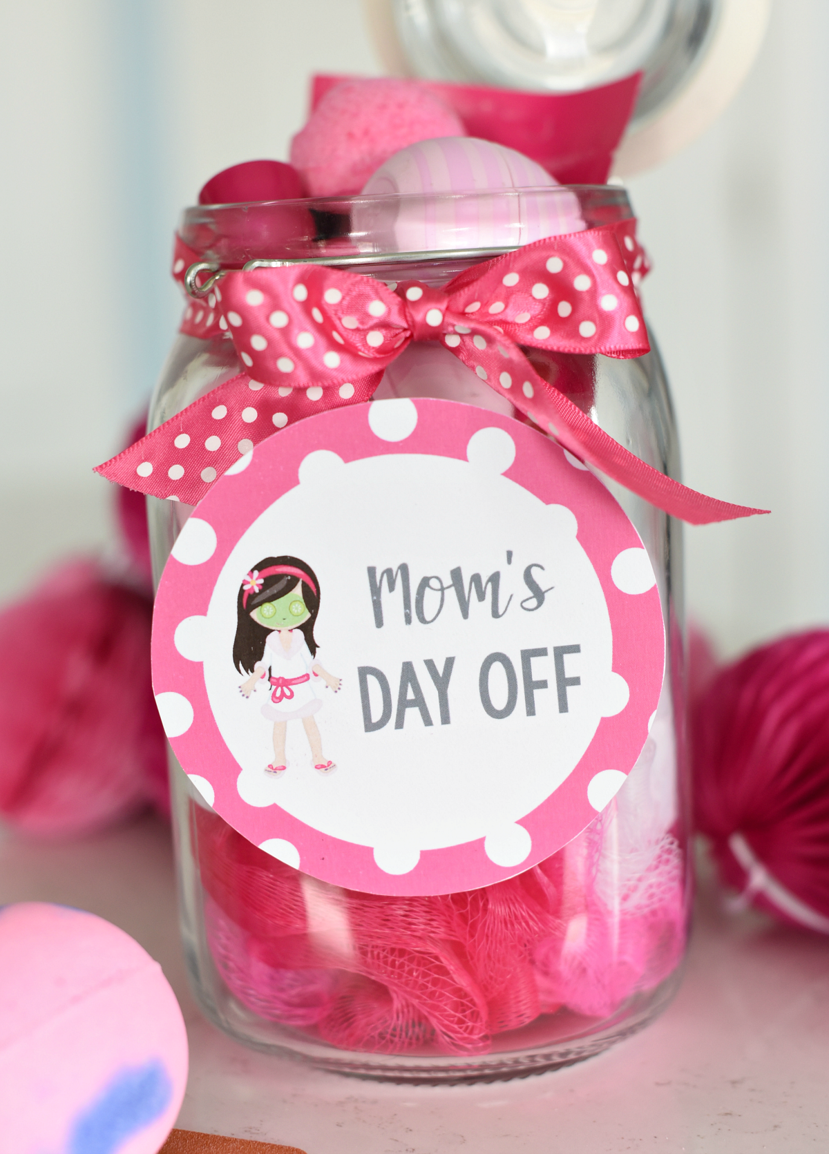 25 Cute Mother's Day Gifts – Fun-Squared